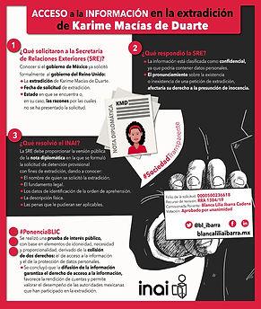 Karime Macías.jpg