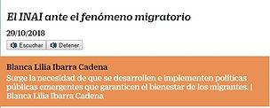 El_INAI_ante_el_fenómeno_migratorio.jpg