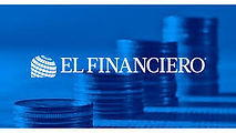El Financiero.jpg