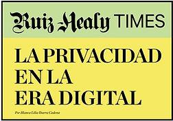 Ruiz healy times.jpg