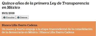 Quince_años_de_la_primera_ley_de_transpa
