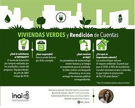 4. Viviendas verdes.jpg