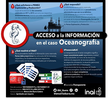 Oceanografía..jpg