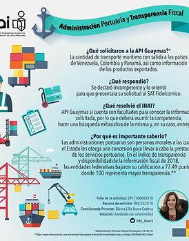 7._Administración_portuaria.jpg