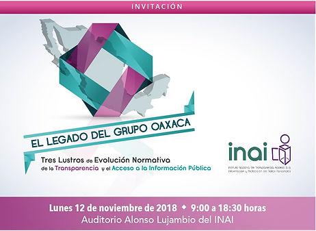 Legado del Grupo Oaxaca.jpg