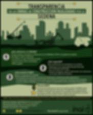 Infografia Sedena.jpg