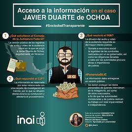 15. Javier Duarte.jpg
