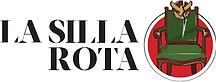 La Silla Rota.png