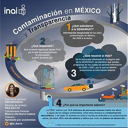 11._Contaminación_y_transparencia.jpg