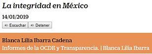 La_Integridad_en_México.jpg