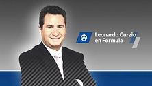 Leonardo Curzio.jpg