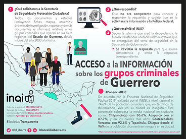Grupos criminales Guerrero.jpg