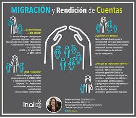 6._Migración_y_rendición_de_cuentas.jpg
