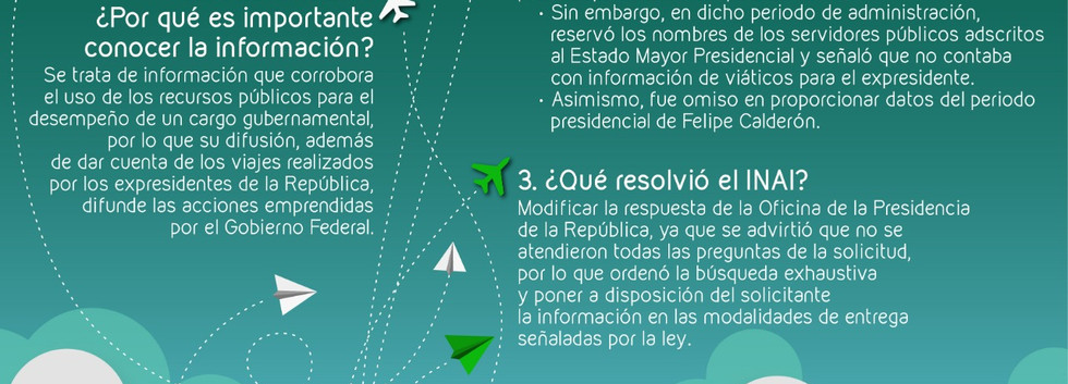 Viajes presidenciales.jpg