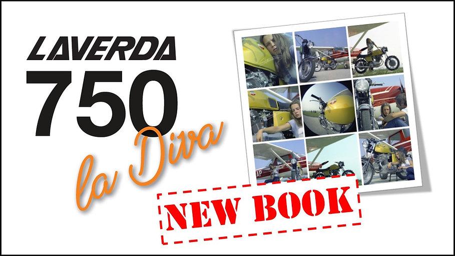 Laverda 750 La Diva.jpg