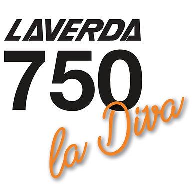 Logo La DIva.jpg