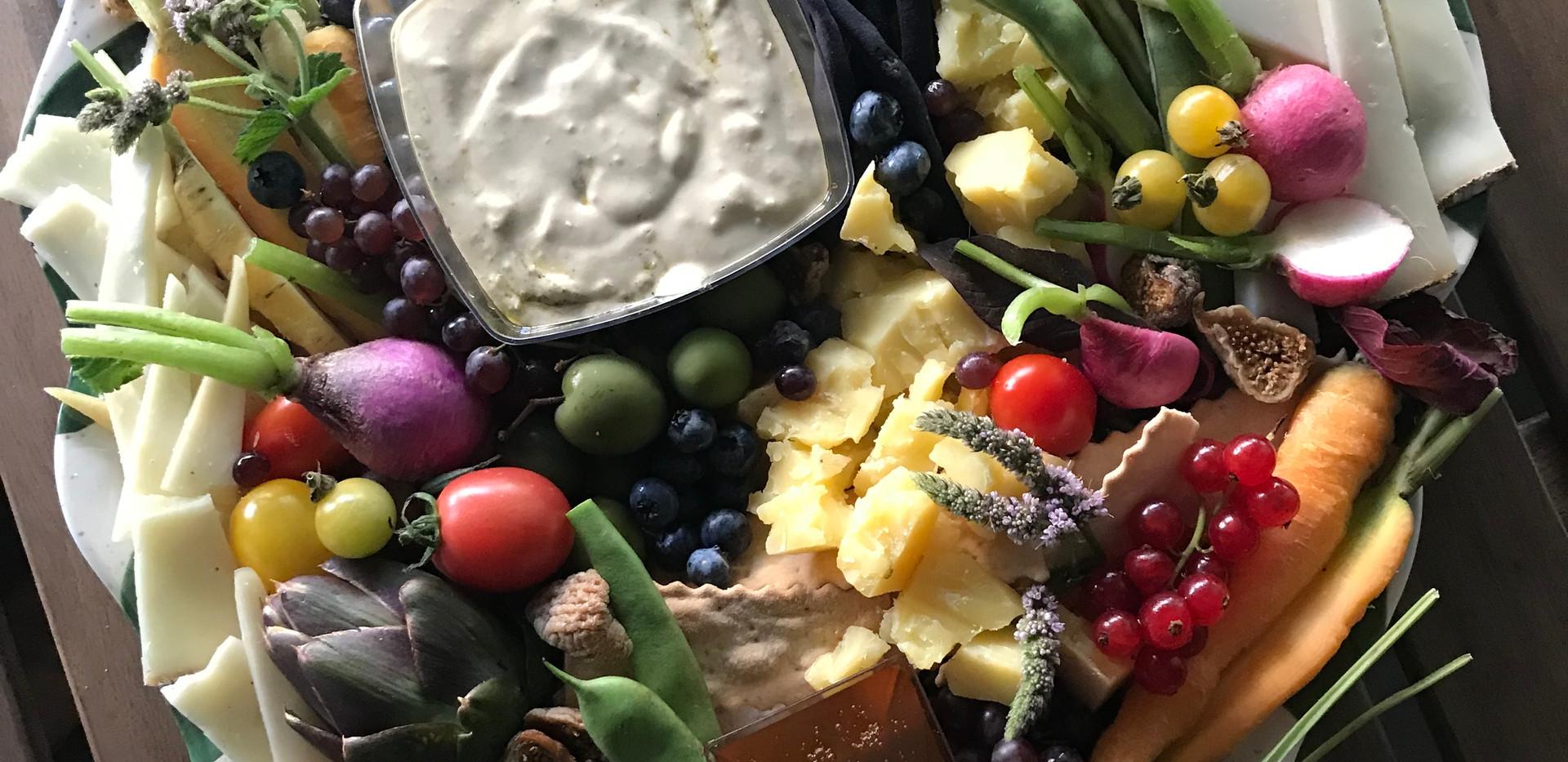 Veggie Platter.2.jpg