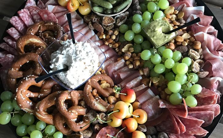 Dips & Snack Platter.jpg