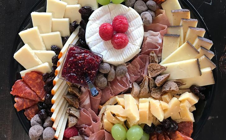 Small Platter 2.jpg