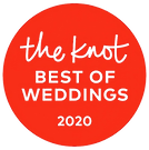 The-knot-best-of-weddings-2020-dot-logo_