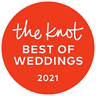 knot_bestofweddings-2020_edited_edited_e