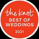 knot_bestofweddings-2020_edited_edited_e