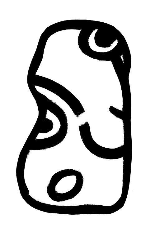 trindad and tobago
