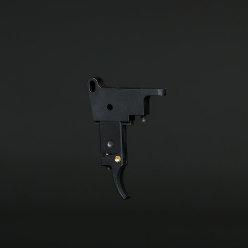 SRS Dual stage Trigger Classic