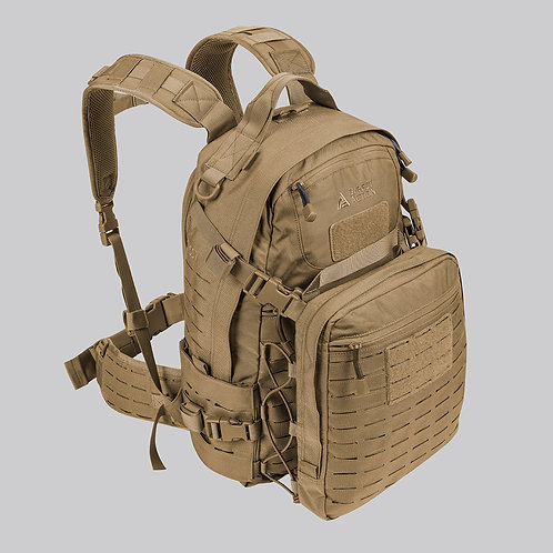 Direct Action GHOST MK II Tan
