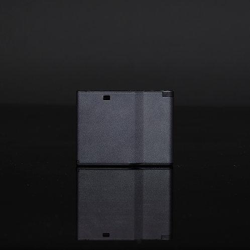 Chargeur SRS-A1 30 billes Black