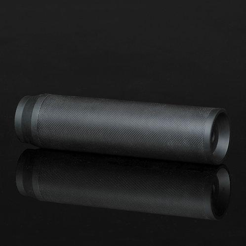 Silencieux pour MK23 et clones (16 mm ccw)