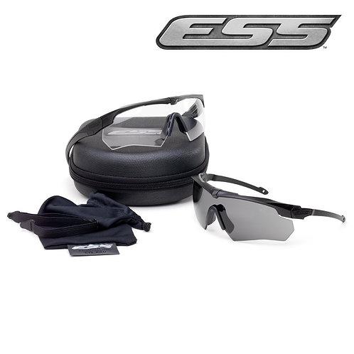ESS Crossbow Suppressor 2X
