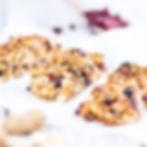 witloerecipes.com gluten free vegan food