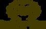 2016-roadhouse-rose-logo.png