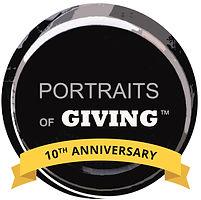 POG_Logo_10thAnniversary_HighRes.jpg