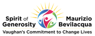 SoG_Logo.png