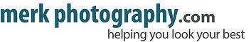 merkphotography_logo_sized.jpg