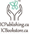 ICP logo for embroidery.JPG