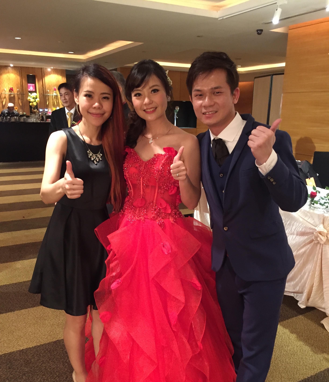 Wedding-Chun Liang & Lissiana.JPG