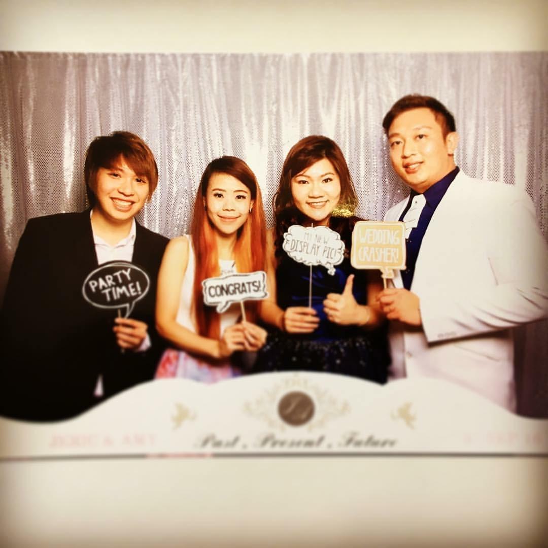 Wedding-Jeric & Amy02.JPG