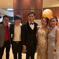 20191012 Wedding-Wei Long & Qin Lei.JPG