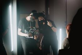 Director & Camera Asst. Music Walker.jpg