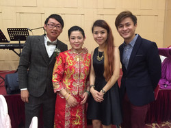 Dave & Jiang Yen.JPG