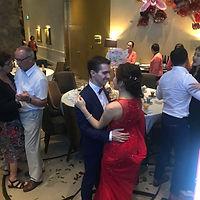 Pierre & Valarie Wedding-Jun 2018.JPG