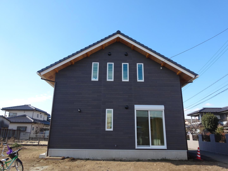 栃木県-注文住宅-新築-一戸建て.JPG