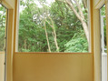 栃木県-工務店-注文住宅.JPG