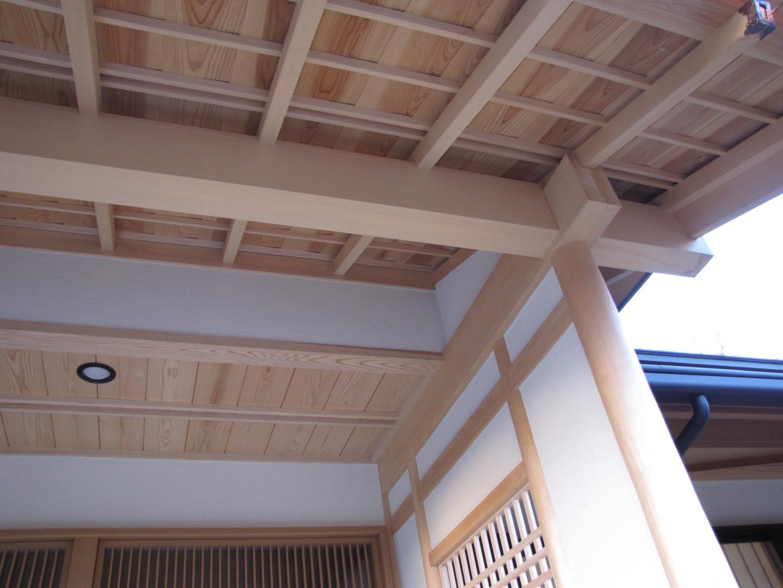 栃木-建築-新築-注文住宅.JPG