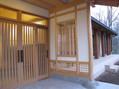 栃木県-新築-注文住宅-工務店.JPG