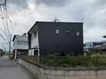 栃木県-和風-一行建て-増改築.JPG