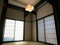 栃木市-工務店-リノベーション.JPG